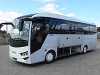 przykładowy autobus